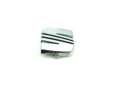 Emblem/znak (prednji) Seat Ibiza 02-08
