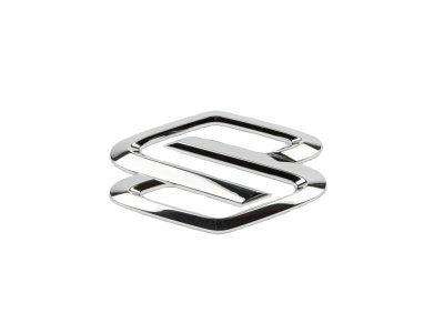 Emblem/znak (prednji) Suzuki Ignis 03-