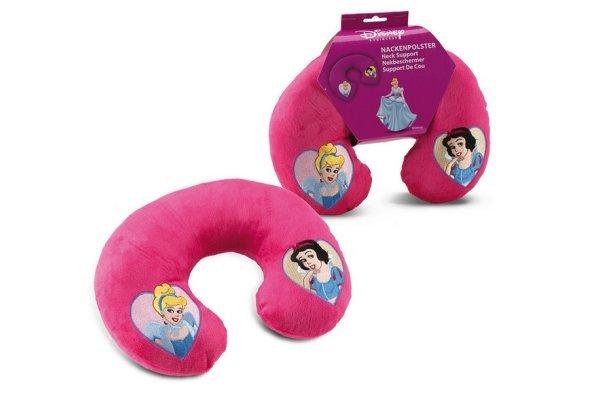Ergonomski jastuk Princess, 21950