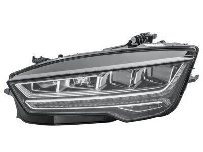 Far 13G209-H - Audi A7 14-