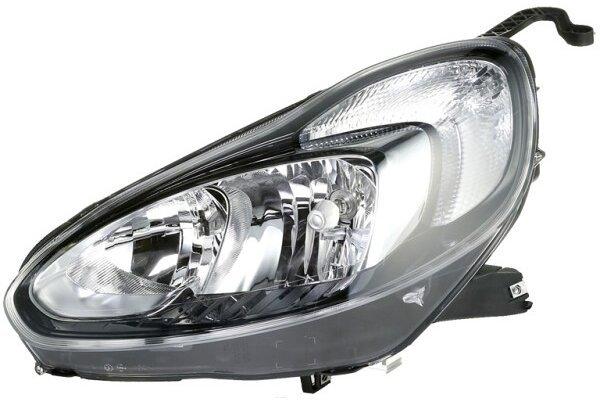 Far  55A109-H - Opel Adam 13-