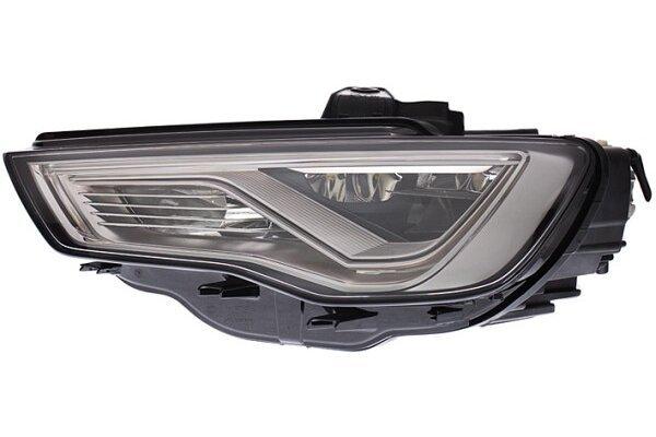 Far Audi A3 12- LED