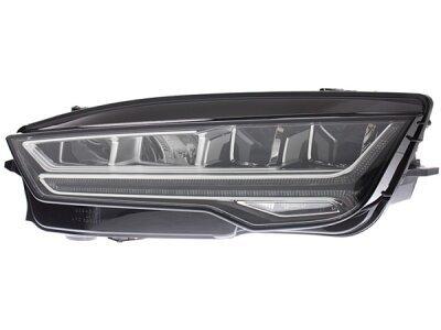 Far Audi A7 14-