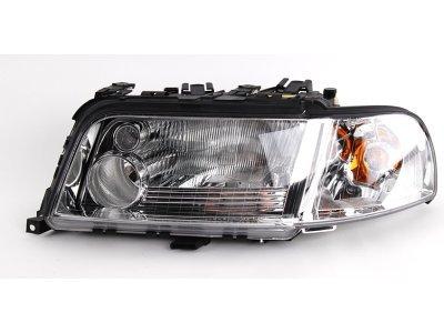 Far Audi A8 00-02 Bi-Xenon