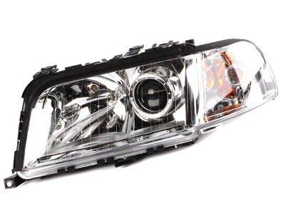 Far Audi A8 00-02 Xenon