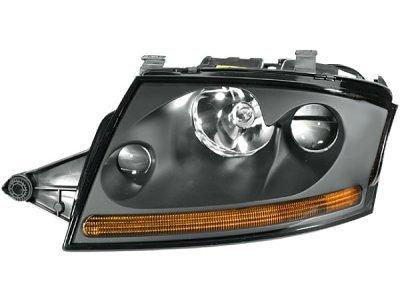 Far Audi TT 98-06