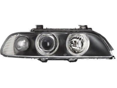 Far  BMW 5 E39 00- Xenon