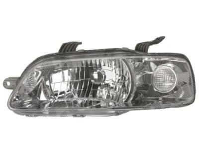 Far Daewoo / Chevrolet Kalos / Aveo 04- 4V ručno