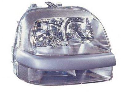 Far Fiat Doblo 02-04