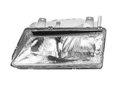 Far Lancia Zeta 95-02