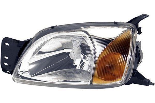 Far Mazda 121 00- OEM