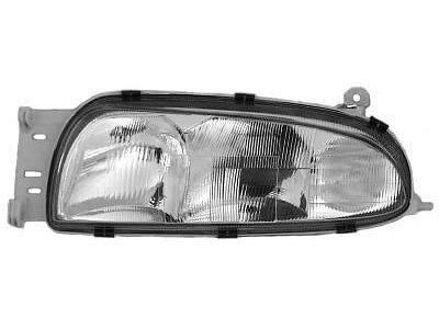 Far Mazda 121 96-