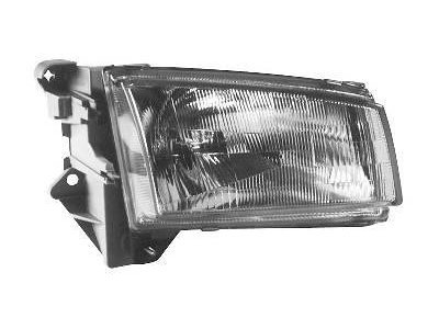 Far Mazda Demio 98-