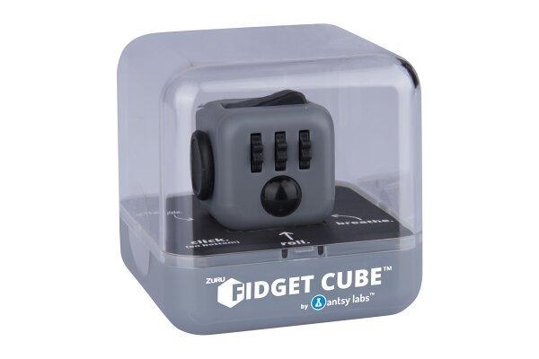 Fidget Cube - popolna pisarniška igračka