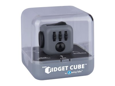 Fidget Cube - popularna igračka