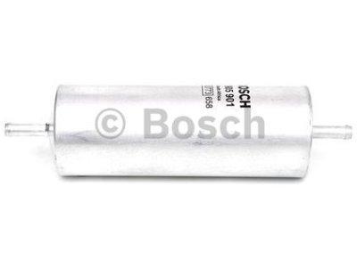 Filtar goriva BS0450905901 - BMW