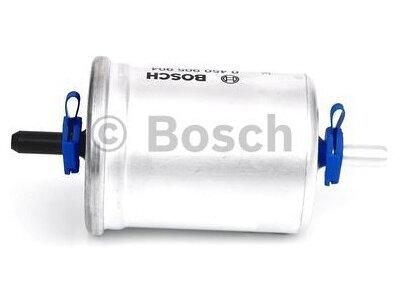 Filtar goriva BS0450905904 - Renault Twingo, Megane