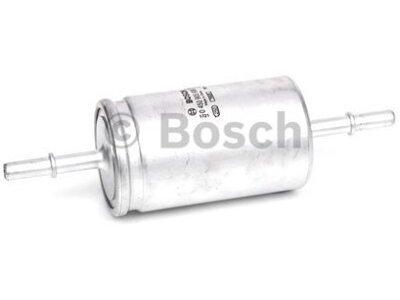 Filtar goriva BS0450905939 - Ford, Jaguar, Volvo