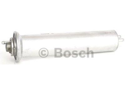 Filtar goriva BS0450905960 - BMW