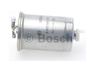 Filtar goriva BS0450906172 - Rover, Volkswagen, Ford