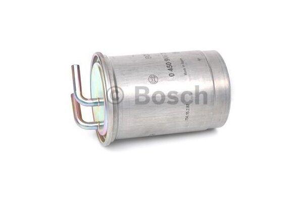 Filtar goriva BS0450906261 - Ford Escort, Fiesta