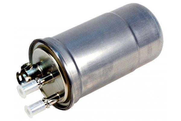 Filtar goriva BS0450906376 - Ford Mondeo 00-07
