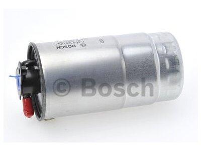 Filtar goriva BS0450906451 - BMW X5 00-07
