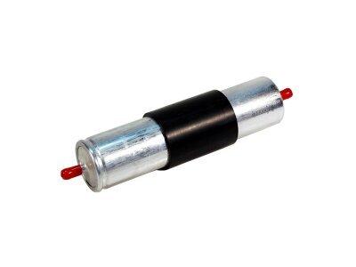 Filtar goriva BS0450906463 - BMW X5 00-07