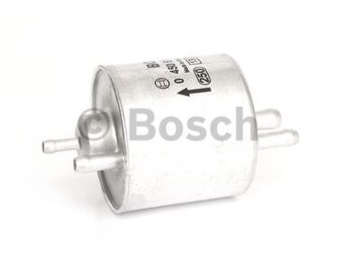 Filtar goriva BS0450915001 - Mercedes-Benz Razred A 97-04