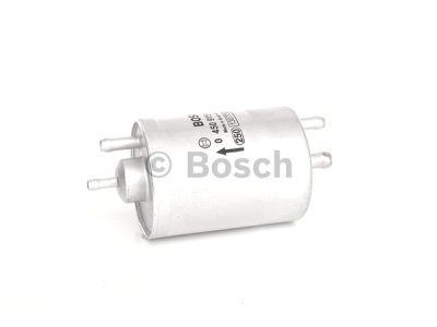 Filtar goriva BS0450915003 - Mercedes-Benz Razred CLC 08-11