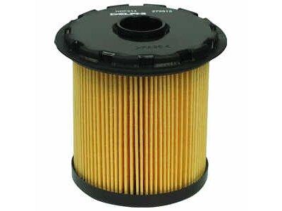 Filtar goriva BS1457431712 - Renault