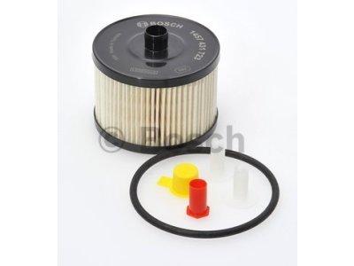Filtar goriva BS1457431723 - Citroen 04-11