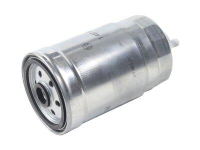Filtar goriva BS1457434105 - Opel, Fiat, Ford