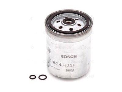 Filtar goriva BS1457434331 - Ssangyong Korando, Musso, Rexton