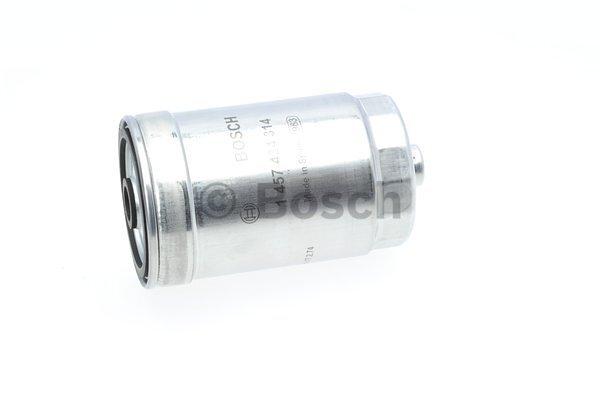 Filtar goriva BS1457434337 - Peugeot Boxer 94-06
