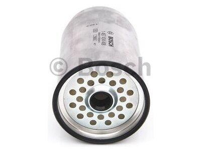 Filtar goriva BS1457434408 - Ford Transit 86-00