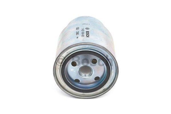 Filtar goriva BS1457434451 - Nissan Almera  00-07