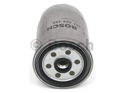 Filtar goriva BS1457434455 - Fiat Ducato 94-02