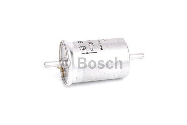Filtar goriva BSF026402001 - Smart Fortwo 98-07