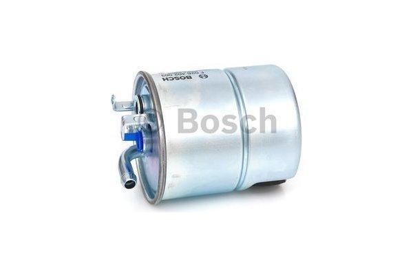 Filtar goriva BSF026402003 - Mercedes Benz Sprinter 00-06