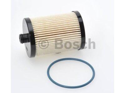 Filtar goriva BSF026402005 - Volvo XC90 02-