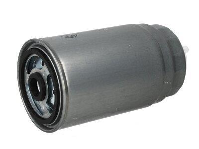 Filtar goriva BSF026402048 - Fiat Stilo 01-07