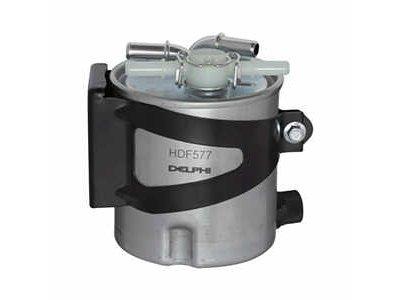 Filtar goriva BSF026402061 - Renault Scenic 03-09_