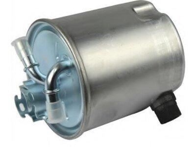 Filtar goriva BSF026402072 - Dacia Sandero 08-12