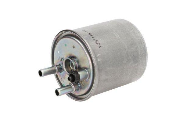 Filtar goriva BSF026402082 - Renault Kangoo 08-