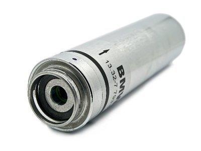 Filtar goriva BSF026402085 - BMW Serije 3 05-