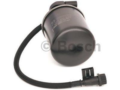 Filtar goriva BSF026402840 - Mercedes Benz