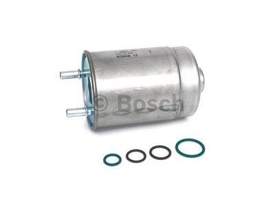 Filtar goriva BSF026402850 - Renault Scenic 09-16