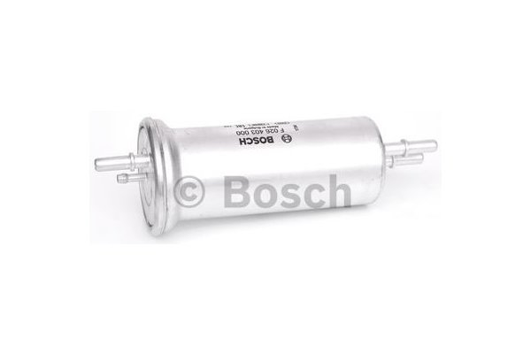 Filtar goriva BSF026403000 - BMW X5 99-07