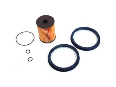 Filtar goriva BSF026403020 - BMW Serije 7 01-
